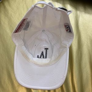 American Needle Accessories - LA Baseball Cap